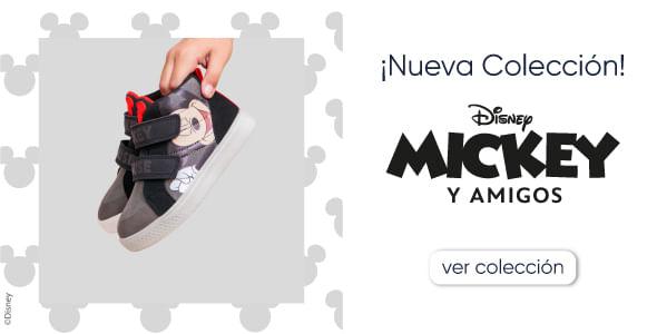 Disney | Winter Specials
