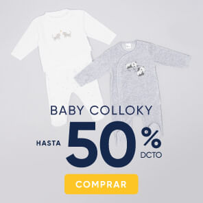Baby Colloky